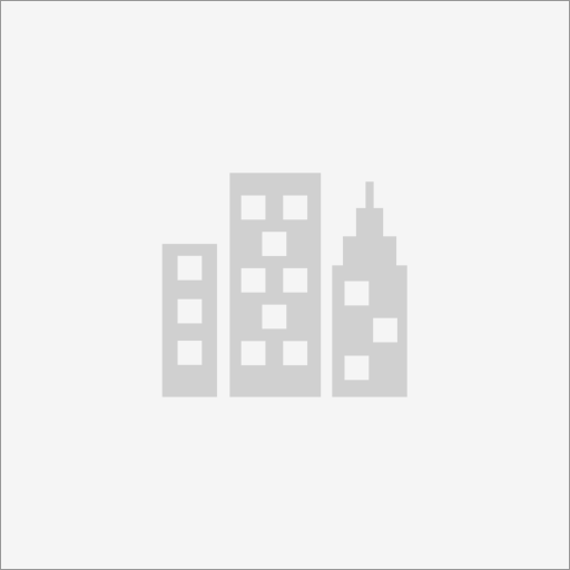 Company Name Cambridge City Dental Pty Ltd
